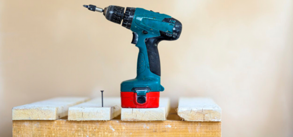 best-power-battery-electric-screwdriver-reviews