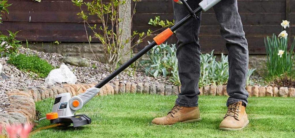 best-cordless-electric-battery-lawn-garden-edger-reviews