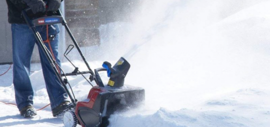 best-electric-snow-blower-reviews-sebring-design-build