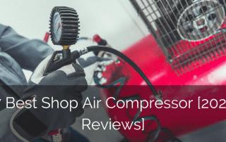 best-garage-shop-air-compressor-reviews-sebring-design-build