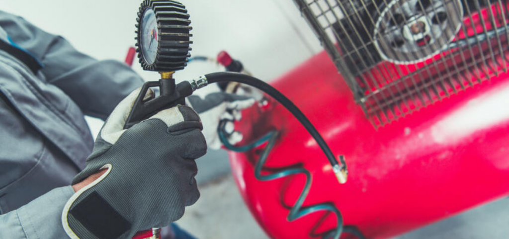 best-garage-shop-air-compressor-reviews-sebring-design-build-header