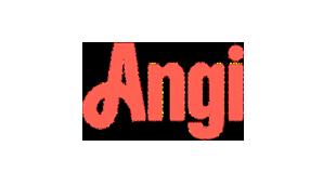Angi-Logos_Sebing-Design-Build