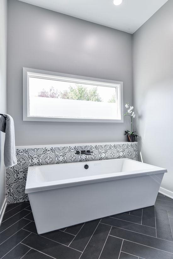 Bathroom Remodeling Sebring Design Build