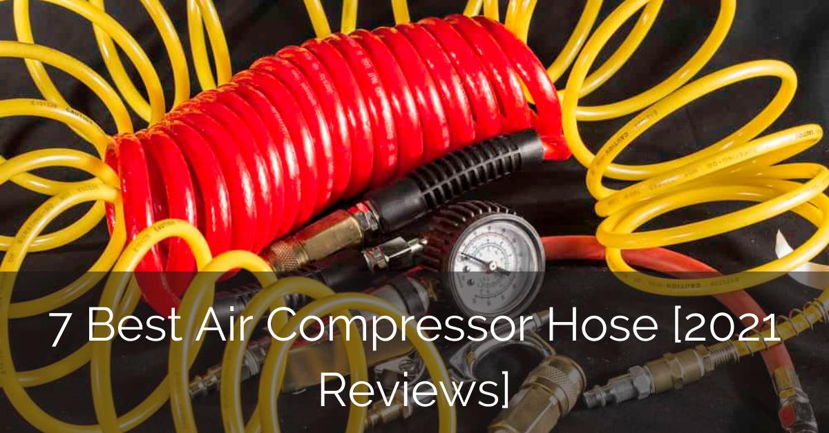 best-air-compressor-hose-reviews