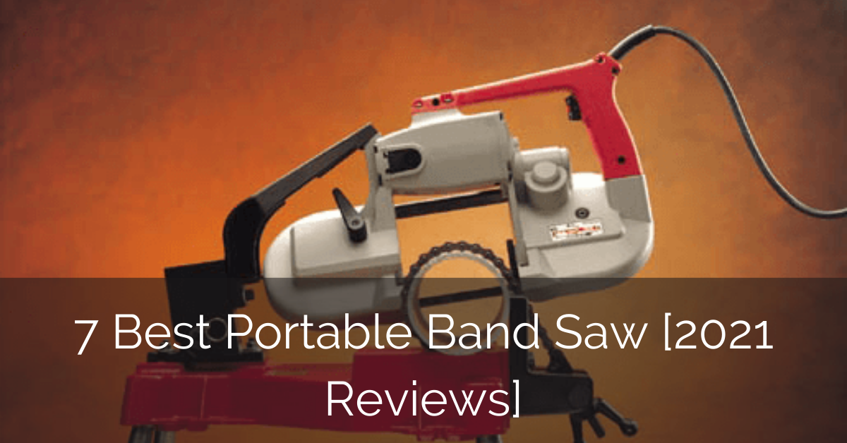best-portable-band-saw-reviews