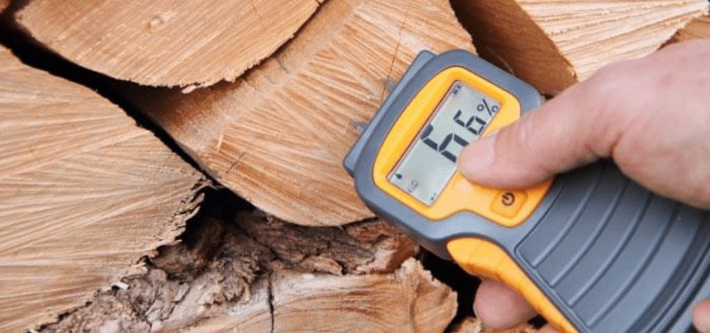 best-moisture-detector-meter-reviews