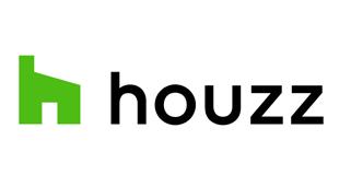 Houzz-newLogos_Sebing-Design-Build