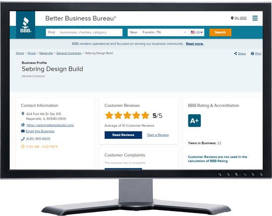bbb-reviews-1_Sebring-Design-Build