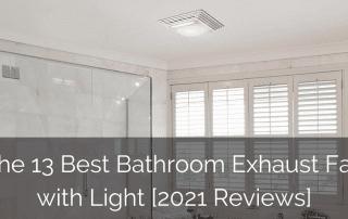 best-bathroom-exhaust-fan-with-light