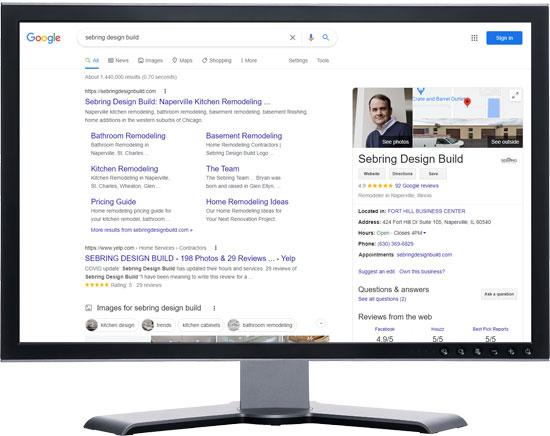 google-reviews-1_Sebring-Design-Build