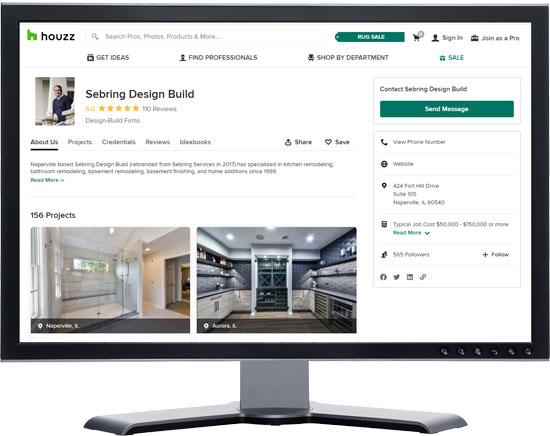 houzz-reviews-1_Sebring-Design-Build