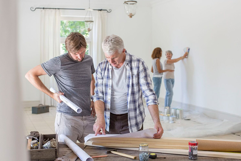 living-in-your-home-during-remodeling-project-sebring-design-build