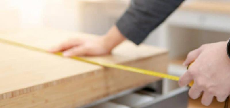 what-is-standard-kitchen-bath-countertop-depth-sebring-design-build-header