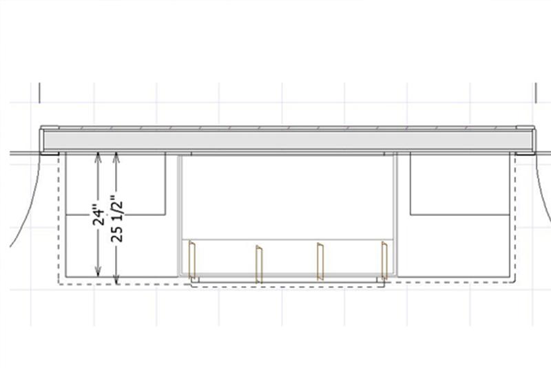 what-is-standard-kitchen-bath-countertop-depth-sebring-design-build