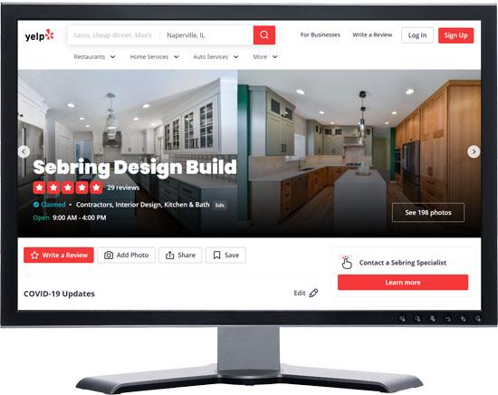 yelp-reviews-1_Sebring-Design-Build
