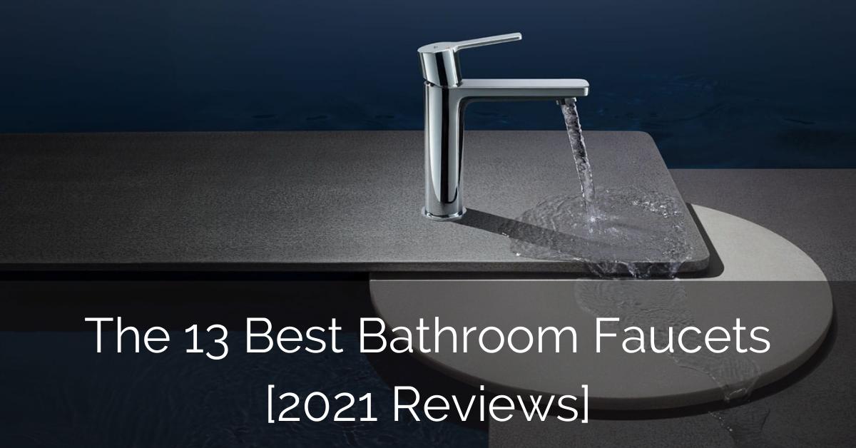 best-bathroom-faucets-amazon