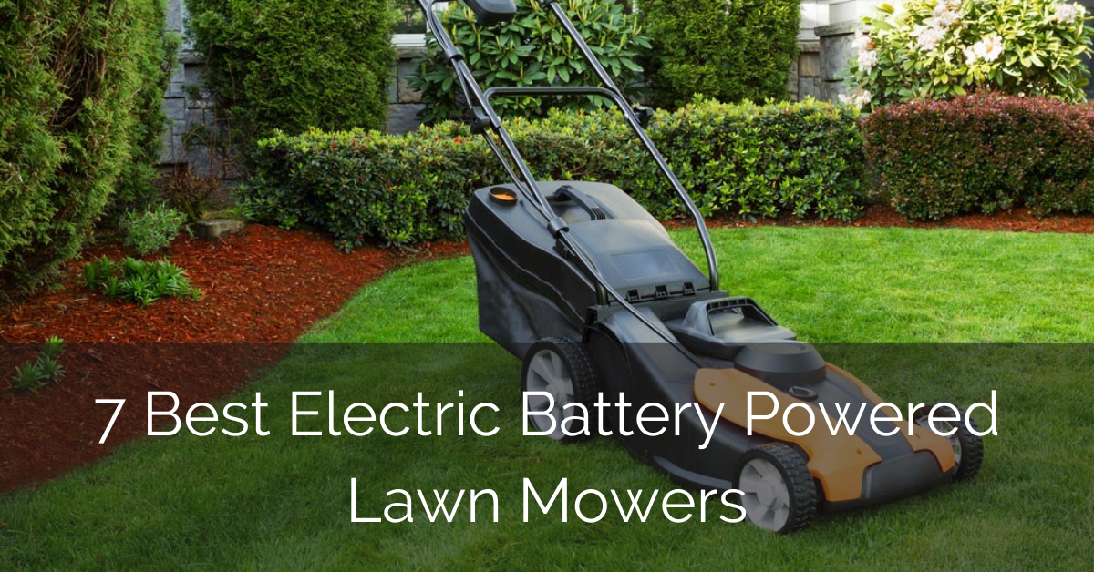 best-electric-battery-powered-lawn-mower-reviews-sebring-design-build