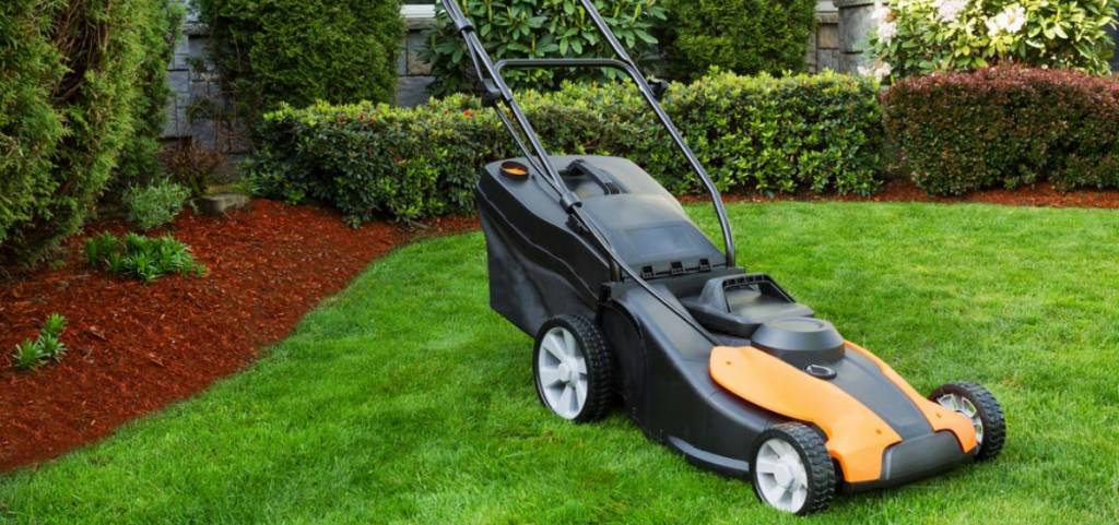 best-electric-battery-powered-lawn-mower-reviews-sebrong-design-build
