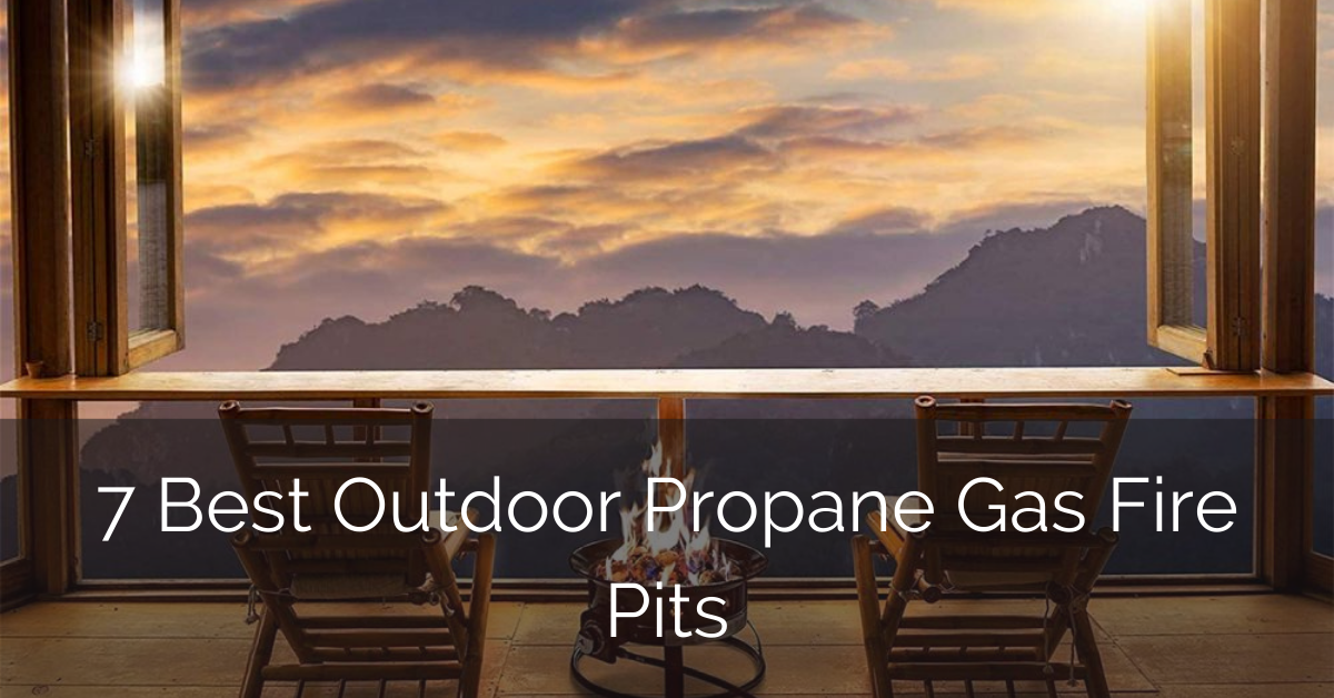 best-outdoor-propane-gas-fire-pit-reviews-sebring-design-build