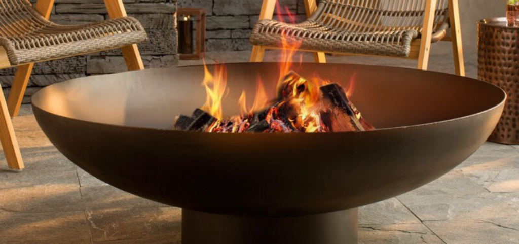 best-outdoor-wood-burning-fire-pit-reviews-sebring-design-build