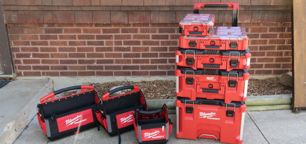 best-portable-stackable-rolling-tool-boxes-reviews-sebring-design-build