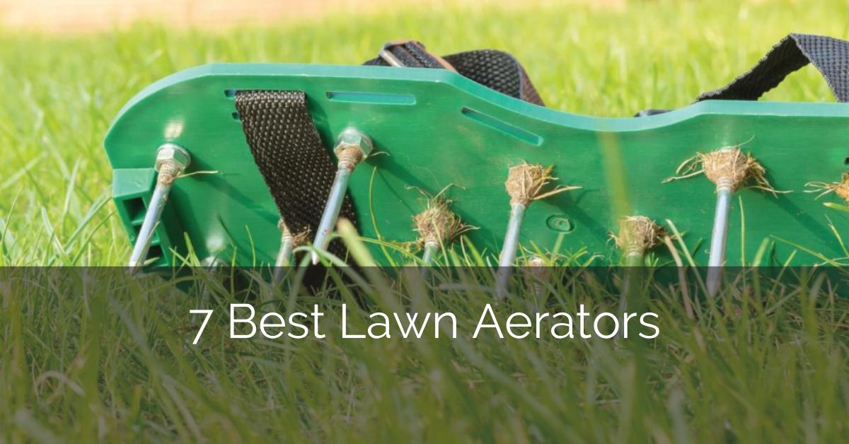best-yard-lawn-aerator-reviews-sebring-design-build