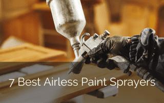 best-airless-paint-sprayer-reviews-sebring-design-build