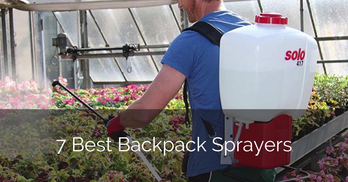 best-backpack-garden-sprayer-reviews-sebring-design-build
