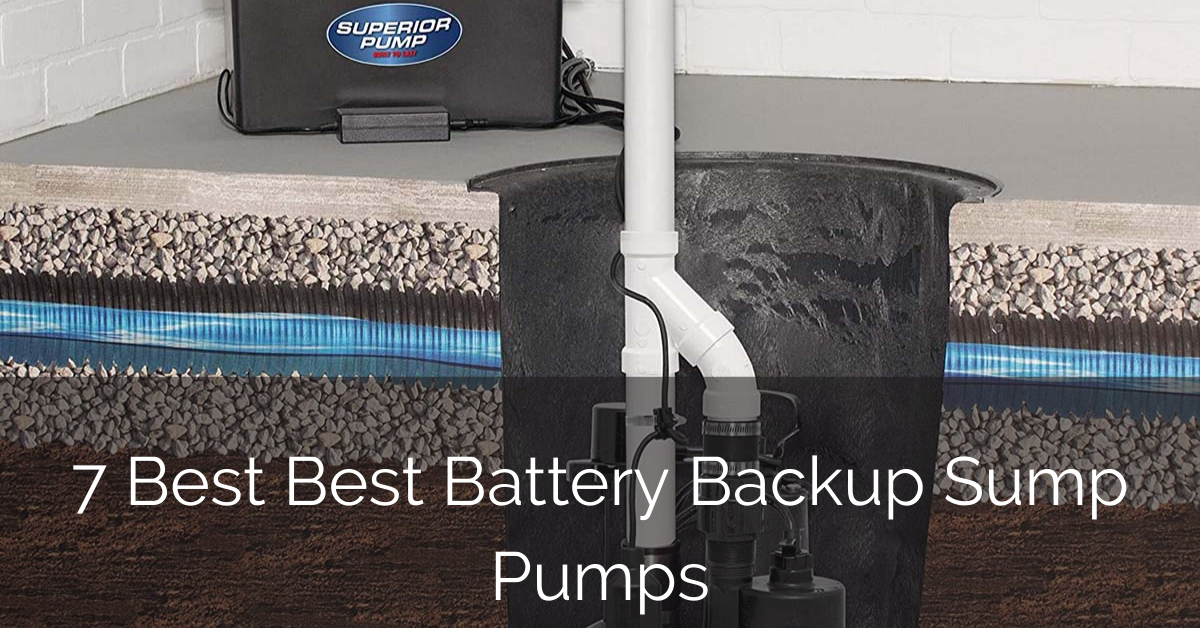 best-battery-backup-sump-pump-reviews-sebring-design-build