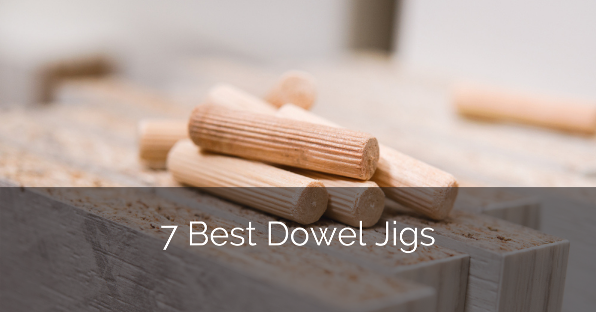 best-dowel-pin-jig-reviews-sebring-design-build