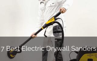 best-electric-vacuum-drywall-sanders-reviews-sebring-design-build
