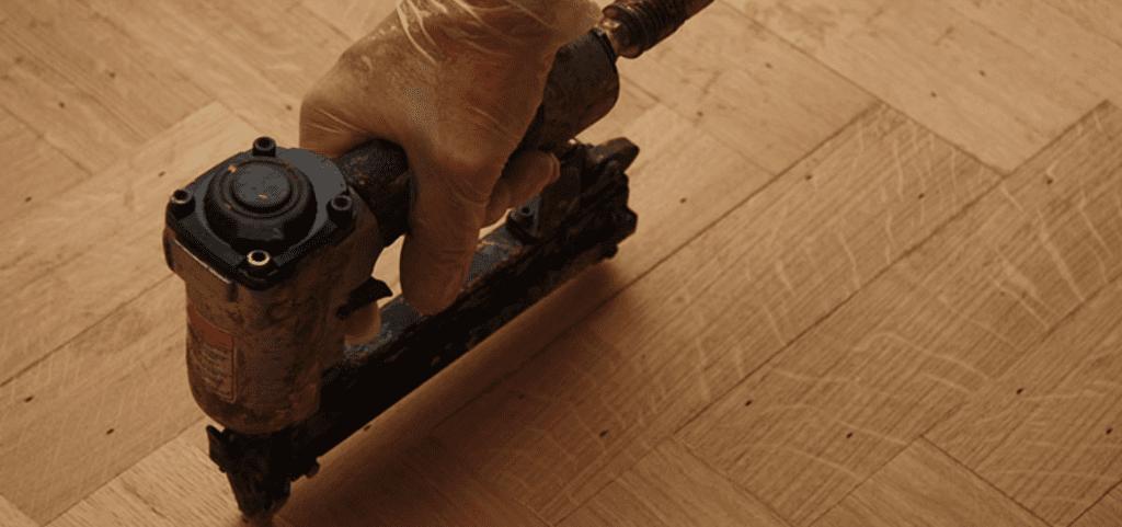 Hardwood Flooring Nailers 2021 Reviews