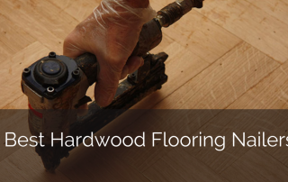 best-hardwood-flooring-nailer-reviews-sebring-design-build