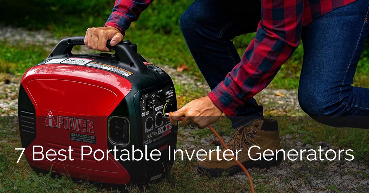best-portable-inverter-generator-reviews-sebring-design-build