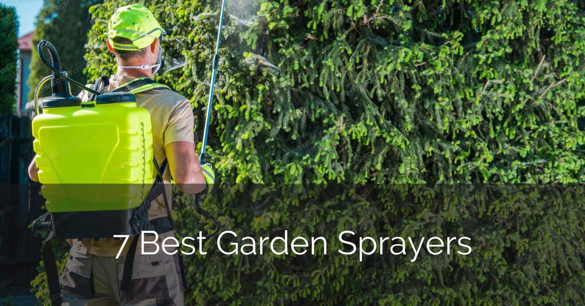 best-pump-garden-sprayer-reviews-sebring-design-build