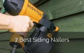 best-siding-coil-nailer-reviews-sebring-design-build
