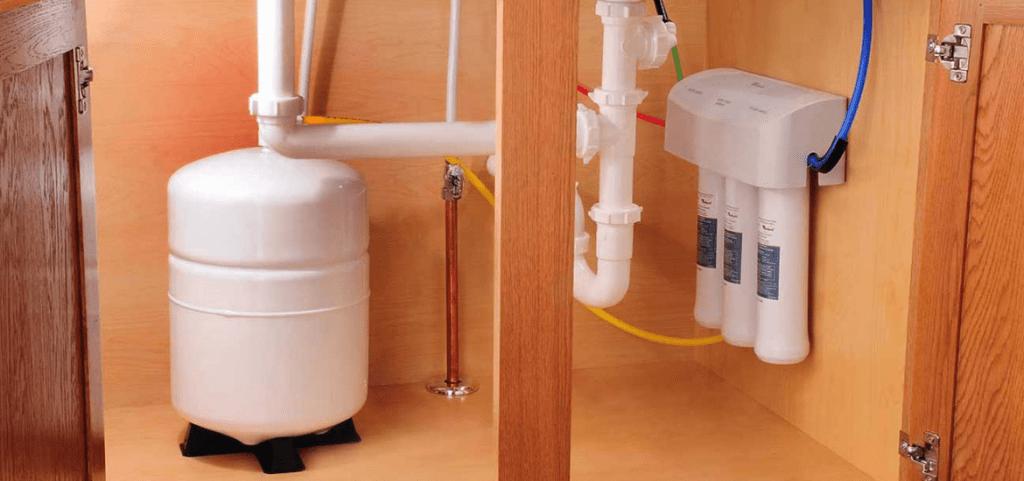 best-under-sink-reverse-osmosis-water-filtration-reviews-sebring-design-build