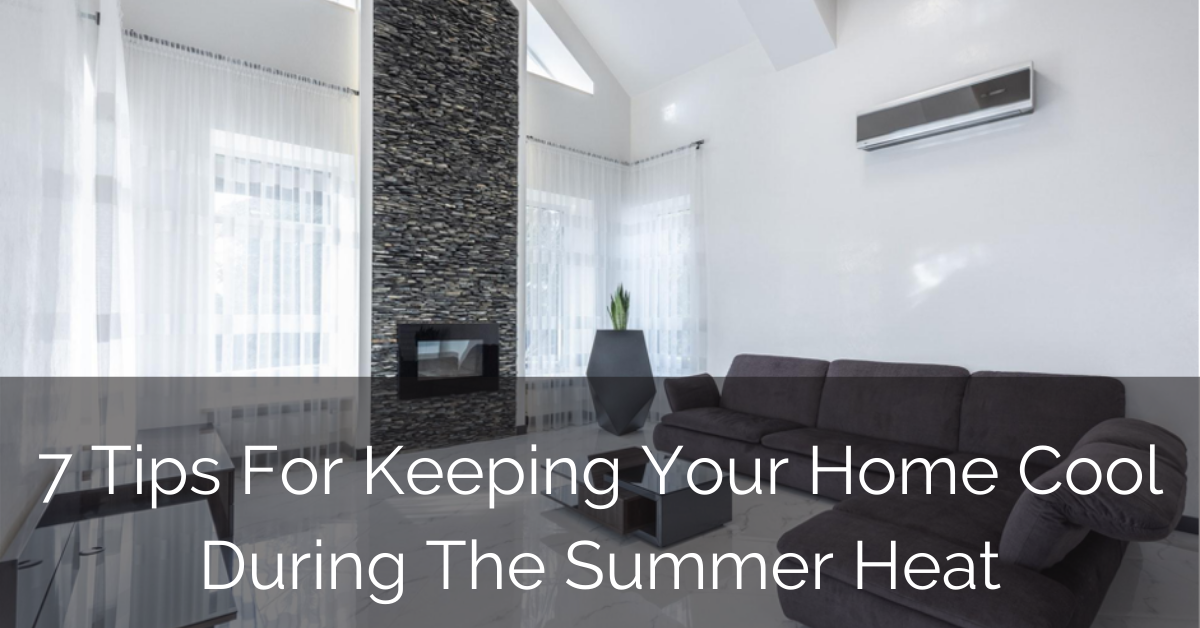 how-to-keep-your-home-cool-during-summer-sebring-design-build