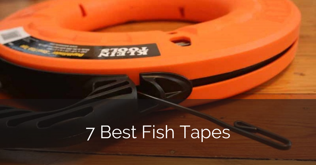 best-electric-wire-fish-tapes-reviews-sebring-design-build