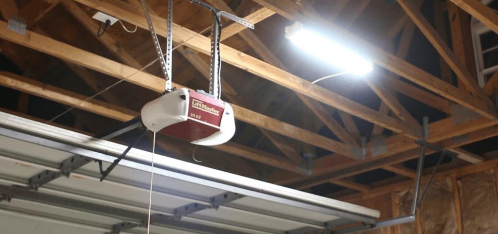 best-led-shop-light-reviews-sebring-design-build