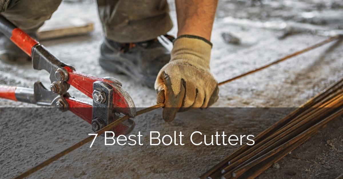 best-lock-bolt-cutter-reviews-sebring-design-build