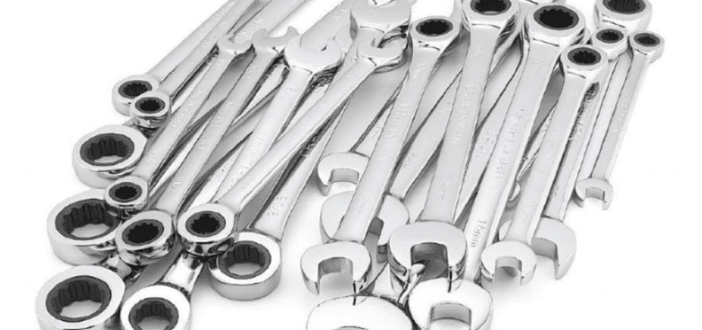 best-wrench-set-reviews-sebring-design-build