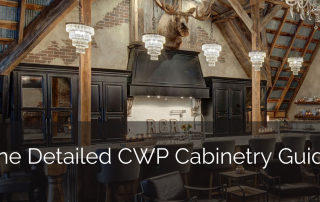 detailed-custom-wood-products-cwp-cabinetry-guide-sebring-design-build