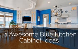 Design-Trend-Blue-Kitchen-Cabinets-Ideas-to-Get-You-Started_Sebring-Design-Build