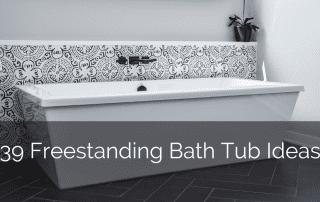 Relax-in-Your-New-Tub-Freestanding-Bath-Tub-Ideas-Sebring-Design-Build