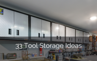 Tool-Storage-Ideas-Featured-Sebring-Design-Build