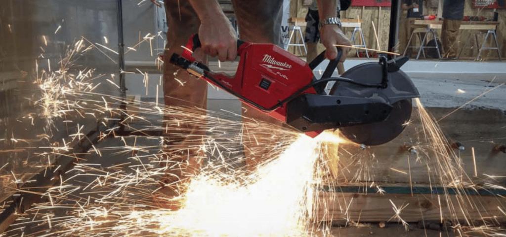 best-concrete-cordless-cut-off-saw-reviews-sebring-design-build