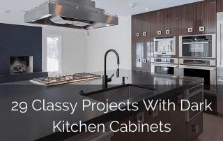 dark-kitchen-cabinets_Sebring-0-Services