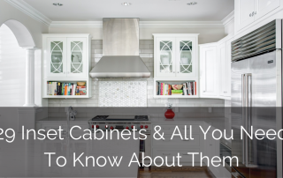 inset-cabinets-your-guide-to-this-trendy-design