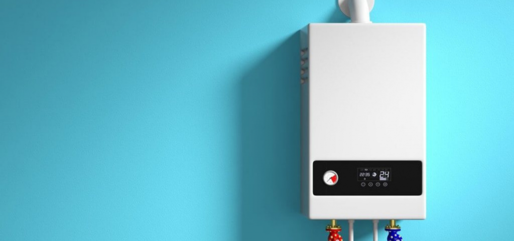 tankless-water-heater-pros-and-cons-sebring-design-build